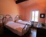 Image 5 - intérieur - Appartement Dalcisa, Sestri Levante