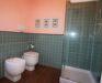 Image 7 - intérieur - Appartement Dalcisa, Sestri Levante