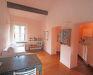 Image 6 - intérieur - Appartement Dalcisa, Sestri Levante