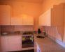 Image 4 - intérieur - Appartement Dalcisa, Sestri Levante