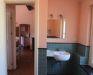 Image 8 - intérieur - Appartement Dalcisa, Sestri Levante