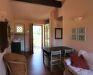 Image 2 - intérieur - Appartement Dalcisa, Sestri Levante