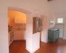 Image 3 - intérieur - Appartement Dalcisa, Sestri Levante