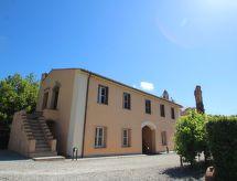 Sestri Levante - Appartement Rosetta