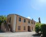 Image 16 extérieur - Appartement Rosetta, Sestri Levante