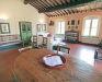 Image 4 - intérieur - Appartement Rosetta, Sestri Levante