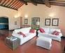 Image 2 - intérieur - Appartement Rosetta, Sestri Levante