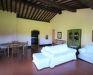 Image 7 - intérieur - Appartement Rosetta, Sestri Levante