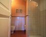 Image 10 - intérieur - Appartement Rosetta, Sestri Levante