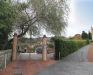Image 12 - intérieur - Appartement Rosetta, Sestri Levante