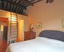 Image 9 - intérieur - Appartement Rosetta, Sestri Levante