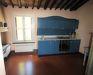 Image 8 - intérieur - Appartement Rosetta, Sestri Levante