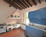 Image 3 - intérieur - Appartement Rosetta, Sestri Levante