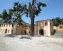 Image 18 extérieur - Appartement Rosetta, Sestri Levante