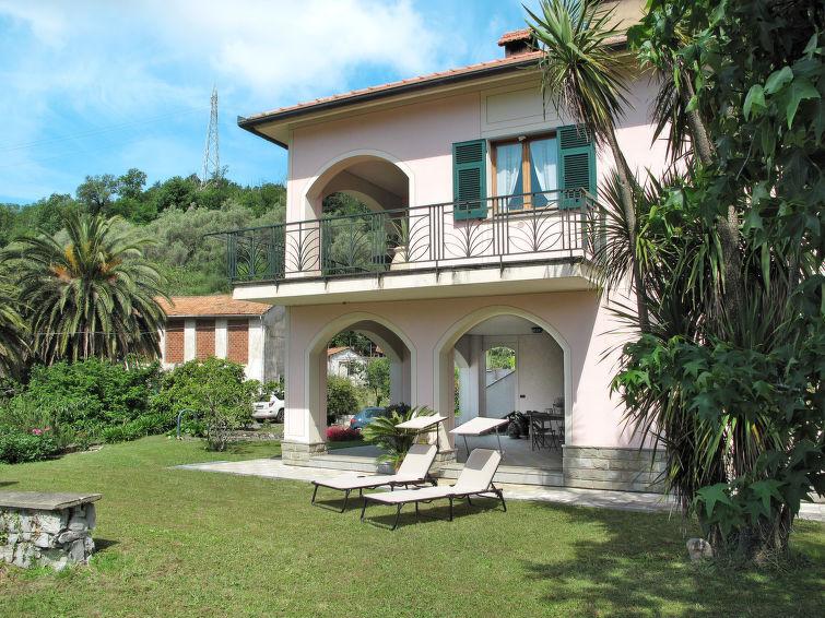 Casa Melograno (SLV114)