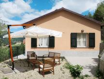 Sestri Levante - Vacation House Zia Maria (SLV125)