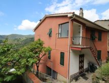 Moneglia - Appartement Camposoprano