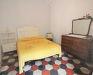 Foto 3 interior - Apartamento Camposoprano, Moneglia