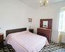 Foto 5 interior - Apartamento Camposoprano, Moneglia
