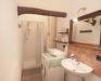 Foto 7 interior - Apartamento Camposoprano, Moneglia