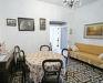 Foto 2 interior - Apartamento Camposoprano, Moneglia