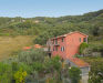 Foto 15 exterior - Apartamento Cristina, Moneglia