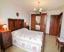 Foto 8 interior - Apartamento Cristina, Moneglia