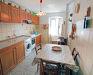 Foto 5 interior - Apartamento Cristina, Moneglia
