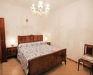 Foto 9 interior - Apartamento Cristina, Moneglia