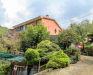Foto 17 exterior - Apartamento Cristina, Moneglia