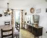 Foto 2 interior - Apartamento Cristina, Moneglia