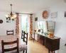 Foto 4 interior - Apartamento Cristina, Moneglia