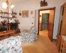 Foto 3 interior - Apartamento Cristina, Moneglia