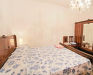 Foto 10 interior - Apartamento Cristina, Moneglia