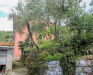 Foto 20 exterior - Apartamento Cristina, Moneglia