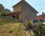 Image 16 extérieur - Appartement Renato, Moneglia