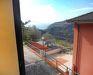 Image 19 extérieur - Appartement Renato, Moneglia
