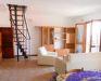 Image 2 - intérieur - Appartement Renato, Moneglia