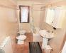 Image 5 - intérieur - Appartement Renato, Moneglia