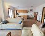 Image 8 - intérieur - Appartement Renato, Moneglia
