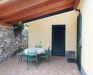 Image 9 - intérieur - Appartement Renato, Moneglia