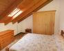 Image 4 - intérieur - Appartement Renato, Moneglia