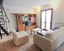 Image 7 - intérieur - Appartement Renato, Moneglia