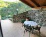 Image 12 - intérieur - Appartement Renato, Moneglia