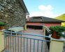 Image 13 - intérieur - Appartement Renato, Moneglia