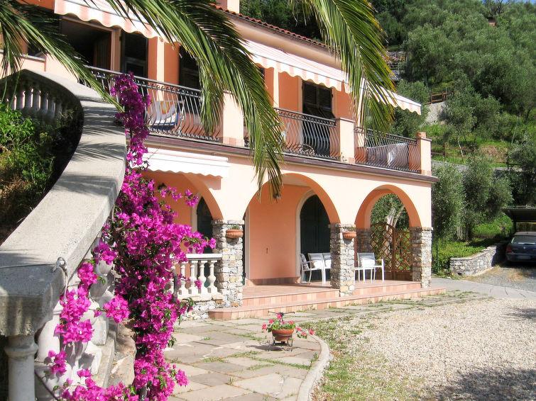 Casa Diana (MIA275)