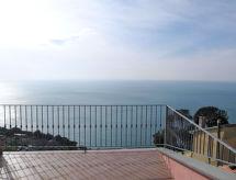 Moneglia - Apartment Bellavista (MIA150)