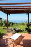 Moneglia - Vacation House Villa Monilia (MIA153)