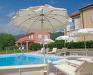 13. zdjęcie terenu zewnętrznego - Apartamenty Malonghe, Deiva Marina