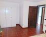 4. zdjęcie wnętrza - Apartamenty Malonghe, Deiva Marina